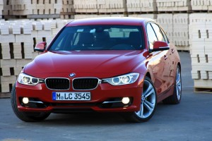 BMW F-Series Chiptuning, DPF off, EGR off
