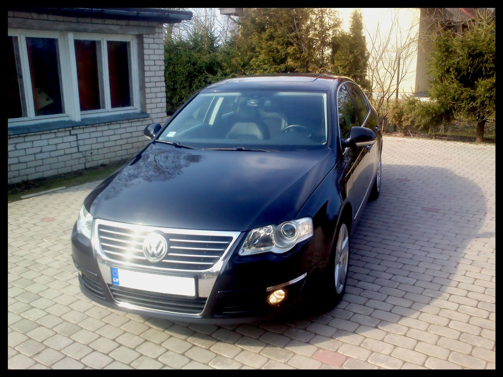vw passat 2 0tdi cr dsg chiptuning remap chiptuning. Black Bedroom Furniture Sets. Home Design Ideas