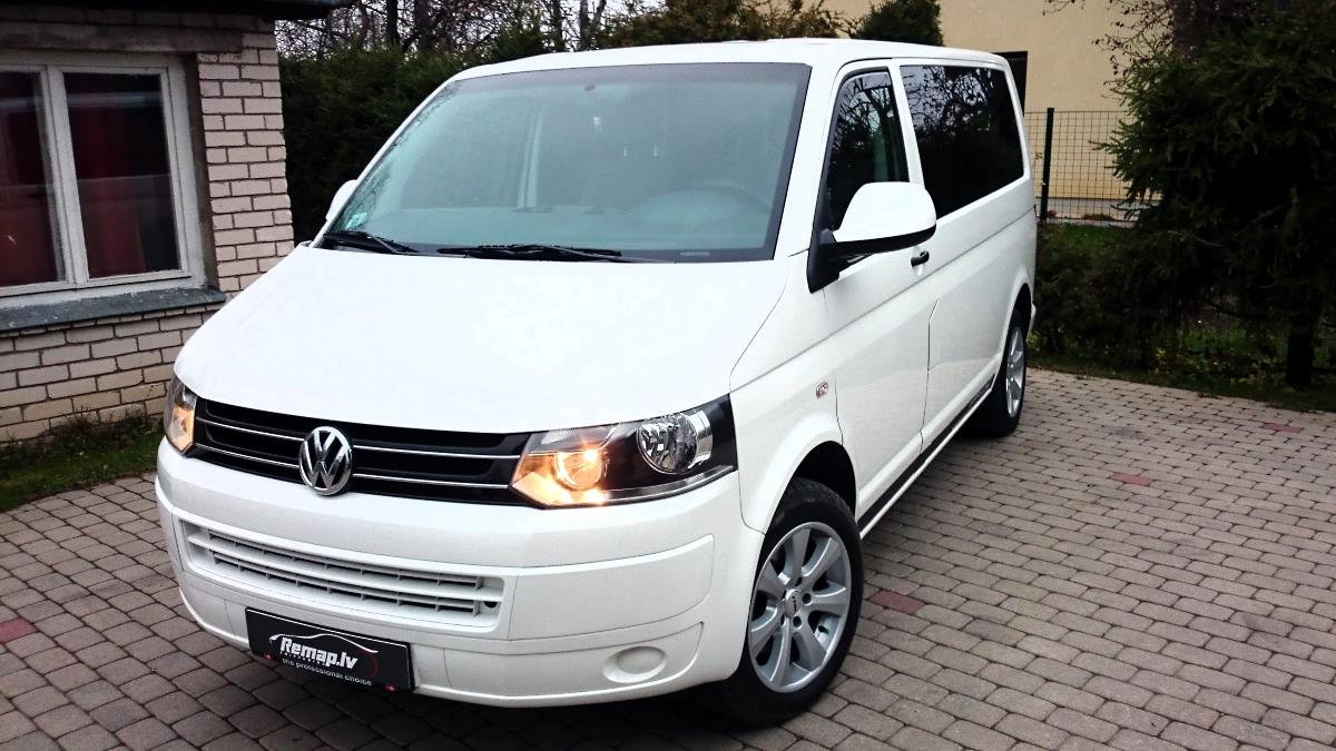 vw t5 2 0tdi biturbo egr apie ana remap chiptuning. Black Bedroom Furniture Sets. Home Design Ideas