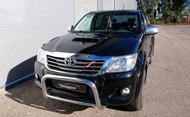 Toyota-Hilux-Jaudas-palielinasana-remap-hopa-3.0-D4D