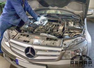 Remap.lv Autoserviss - Augstākās kvalitātes automašīnu apkopoes.