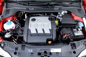 VW, Seat, Škoda, DCM3.7
